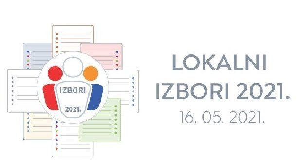 izbori lokalni logo