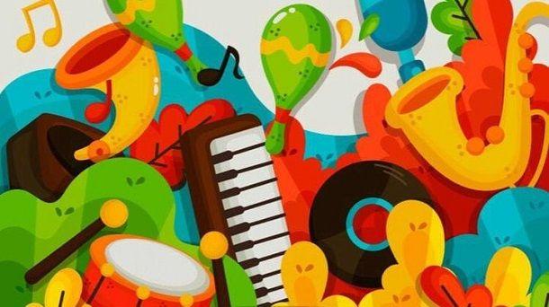 koncert glazbena sinj
