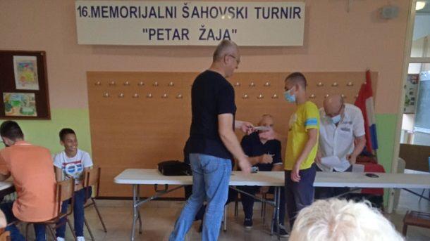 Nagrada Stipi Poljaku