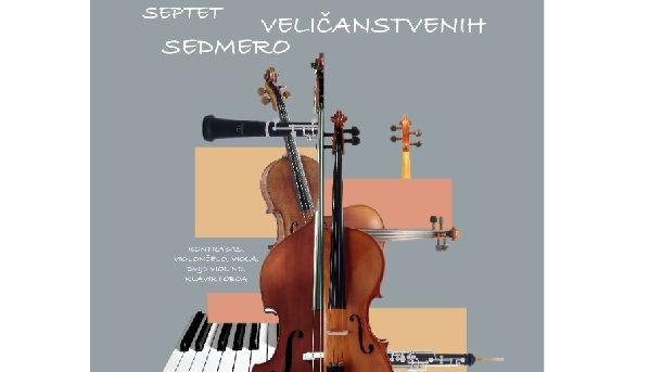 koncert septet