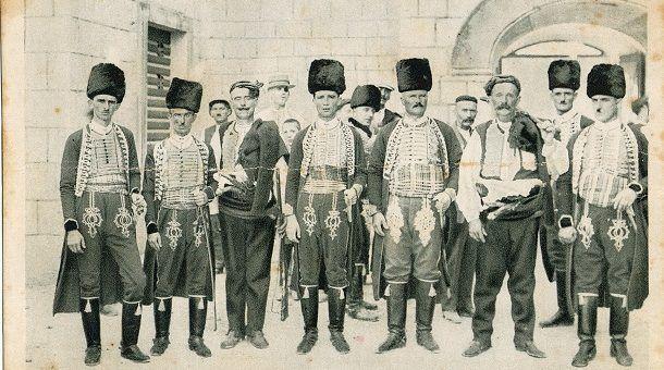 foto janković sinj