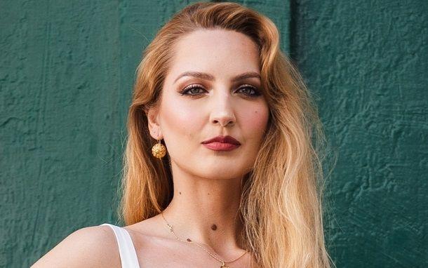 Ana Malovan
