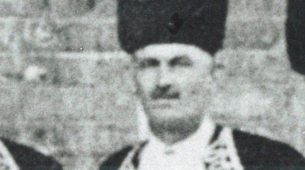 josip ćatipović