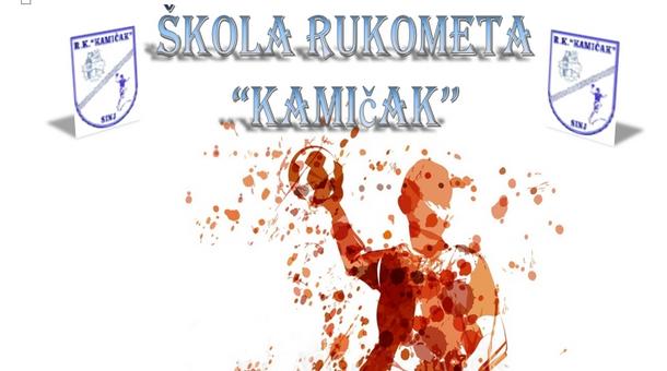 RK Kamičak