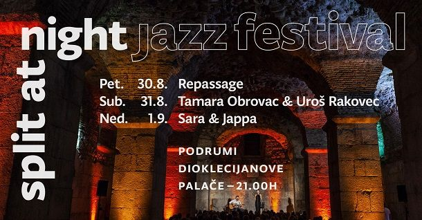 split jazz