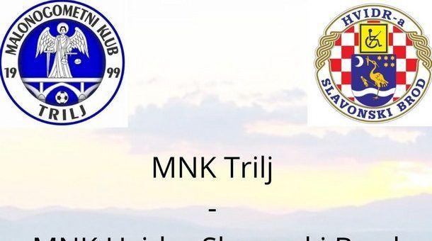 MNK Trilj