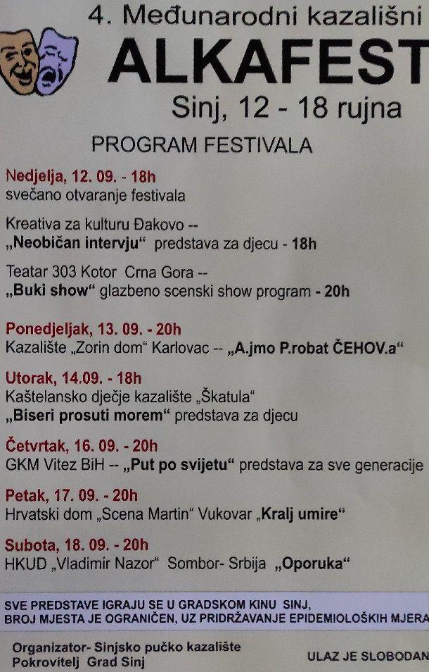 alkafest