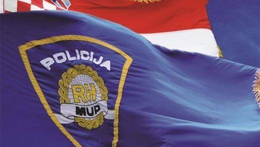 zastava mup